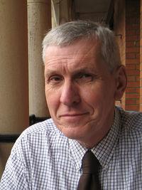 Craig Milne - Productivity Council of Australia