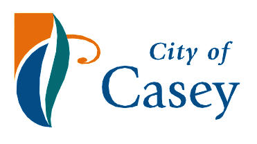 City Of Casey