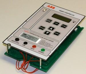 ABB CQ900R Smart Controller