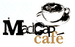 MadCap Cafe