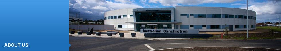 Australian Synchrotron