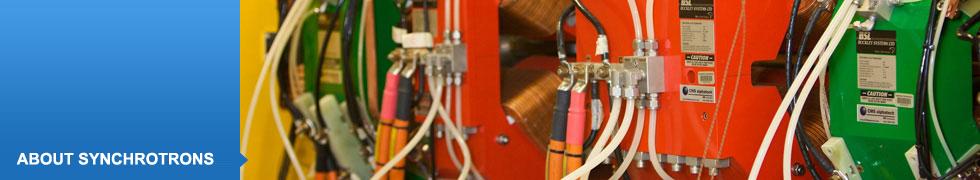 Australian Synchrotron Science