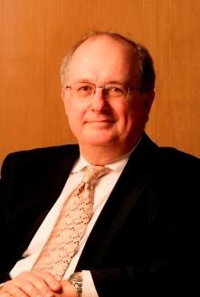 Dr Matthew Butlin