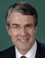 Mark Dreyfus MP