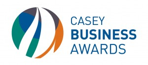 Casey Business Awards