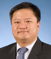 Dr Swee Mak