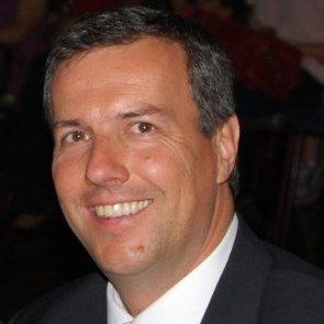 Dr. Martin Schlegel