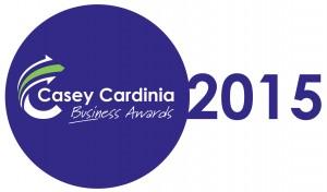 Casey Cardinia Business Awards 2015