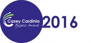 Casey Cardinia Business Awards 2016