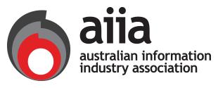 Australian Information Industry Association