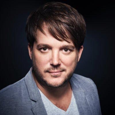 Chris Riddell - Futurist