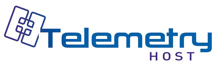 Telemetry Host
