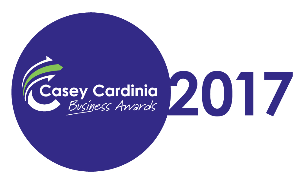 Casey Cardinia Business Awards 2017
