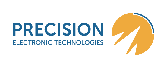 Precision Electronics Technologies