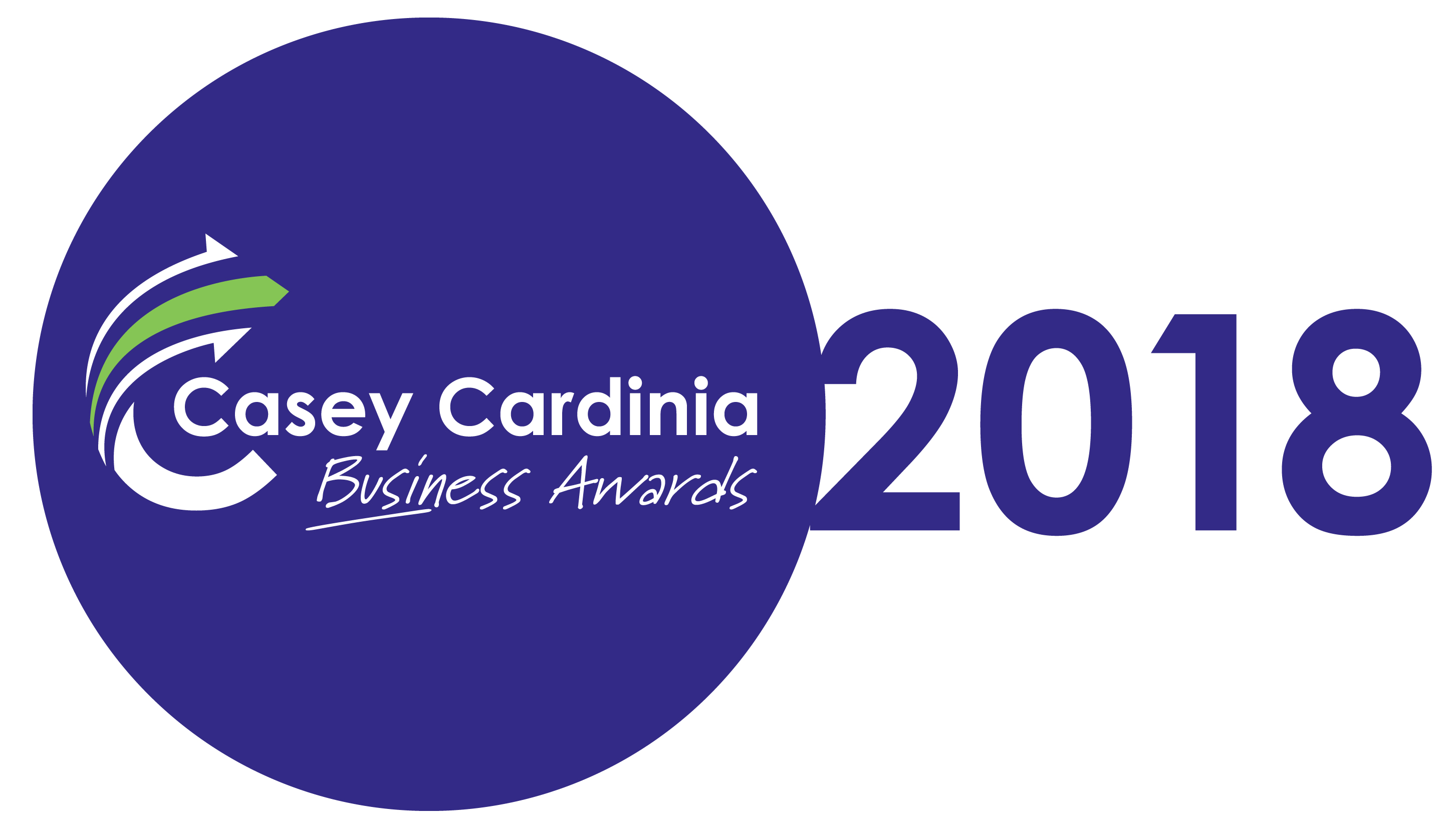 Casey Cardinia Business Awards 2018