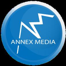 Annex Media