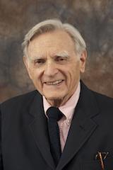 John Goodenough