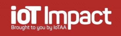 IoT Impact